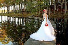 cheap wedding venues in richmond va the bolling haxall house richmond weddings richmond va wedding