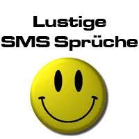 witzige kurze spr che lustige sms sprüche free sms und ohne anmeldung versenden
