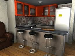 ikea faire sa cuisine ikea 3d cuisine inspirant photos ikea cuisine 3d mac best create a
