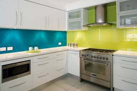 waxing kitchen cabinets kitchen decoration
