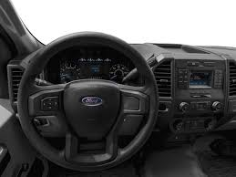 ford f150 2017 ford f 150 price trims options specs photos reviews