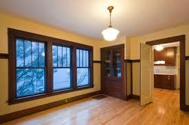 Laminate Flooring Madison Wi 1920 Vilas Ave For Rent Madison Wi Trulia