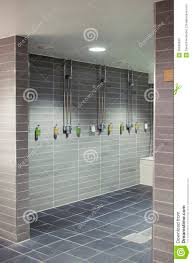 Shower Room by Stylish Shower Room Stock Photo Image 30343630