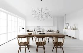 swedish design carl thore granhaga swedish vintage design by