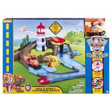 paw patrol toys target