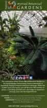 Oklahoma City Botanical Garden by 136 Best Oklahoma Travel Brochures U0026 Guides Images On Pinterest