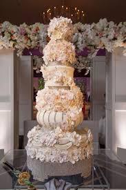 wedding cake houston wedding cake bakeries in houston tx the knot