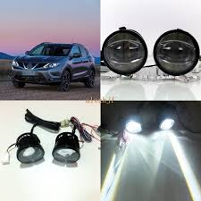 nissan qashqai price list compare prices on led nissan qashqai online shopping buy low