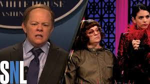 best of melissa mccarthy on snl top 5 funniest sketches