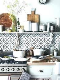 stickers credence cuisine plaque adhesive credence credence cuisine autocollante credence