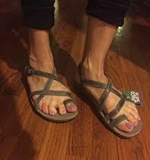 chacos black friday amazon com chaco women u0027s dorra sandal sandals