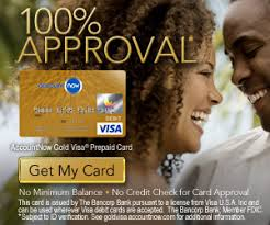 bancorp bank prepaid cards loan store