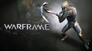 Icy Avalanche Warframe U0027s New Augments And Melee Mods Mmoexaminer