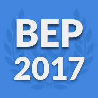 bep cuisine candidat libre bep 2018 dates épreuves et révision du bep 2018