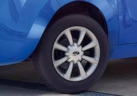 Mahindra Reva E20 Interior Mahindra E2o Price Review Pics Specs U0026 Mileage Cardekho