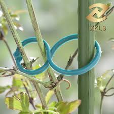plant clip plant clip suppliers and manufacturers at alibaba com