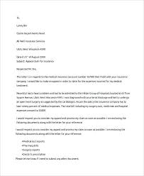 resume sample letters application resume job resume cover letter