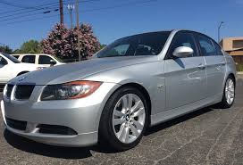 2006 bmw 325i city nc palace auto sales