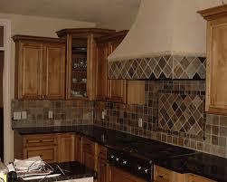 slate backsplashes for kitchens tags backsplash backsplash ideas for kitchen backsplashes for