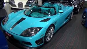koenigsegg ccxr edition interior koenigsegg ccxr special edition look around youtube