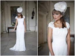 Wedding Dress 2012 Wedding Dress Trends Then And Now For The Stylish Bride Ocn
