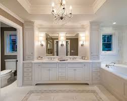 bathroom with white cabinets ideas designs u0026 remodel photos houzz