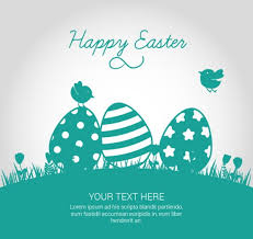 free easter cards 19 easter card templates free premium templates