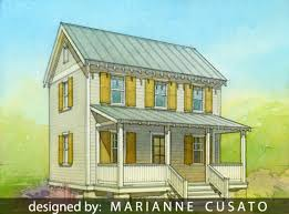 traditional 2 story house plans designing the small house buildipedia