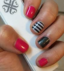 206 best jamberry nails images on pinterest jamberry nail wraps