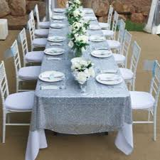 Table Linen Complete Event Hire Neals Event Hire Wedding Hire Underwood Easy Weddings