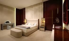 Luxury Bedroom Furniture Madison Bedroom Www Turri It Italian Luxury Bedroom Furniture