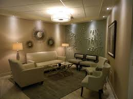 Sunken Living Room Ideas by Sunken Living Room Designs Best Pits Interior Designing Home Ideas