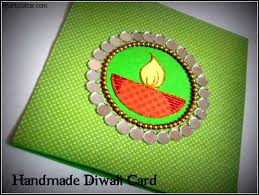 diwali cards 17 best images about diwali on card crafts plant pots