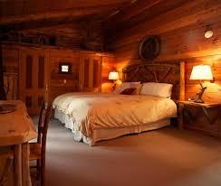 bedroom small cabin bedroom decor marble slat sfdark