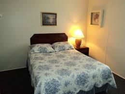 room 21 blackbeard u0027s lodge