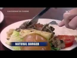 cauchemar en cuisine us cauchemar en cuisine us burger kitchen 1