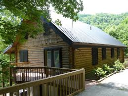 beautiful cabin two master suites great l vrbo