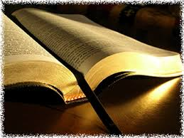 catholic wedding readings wedding challenges a catholic wedding as non catholic as