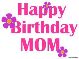 512 best happy birthday images on pinterest birthday cards