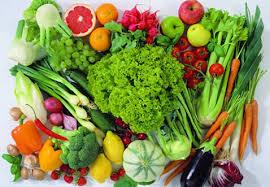 foods high in folic acid professional folic acid manufacturer