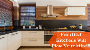 modern kitchen cabinet ideas beautiful modern kitchen design ideas 2018 plan n design
