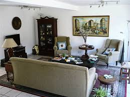 livingroom makeovers living room makeover out of africa ideas for a german living room