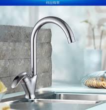installing kitchen sink faucet popular installing sink faucet buy cheap installing sink faucet
