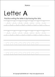 jdgonemad net blog archive traceable alphabet worksheets for