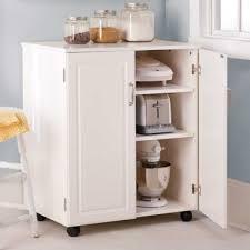 large kitchen storage cupboards mobile kitchen storage cabinet kitchen storage
