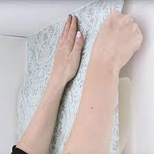 Best Peel And Stick Wallpaper by Birch Tree Peel And Stick Wallpaper Amazon Com