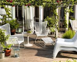 Cushions For Patio Chairs From Walmart by Round Outdoor Lounge Chair Walmart Patio Furniture Walmart Com