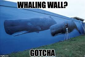 Whaling Meme - can we get some of those guys over here imgflip