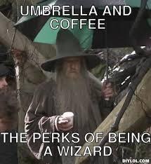 Gandalf Meme - gandalf meme creator meme best of the funny meme