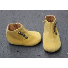 s yellow boots 96 best children s shoes boots images on kid shoes